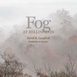 Fog at Hillingdon book