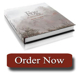 Hillingdon Fog Book buy now