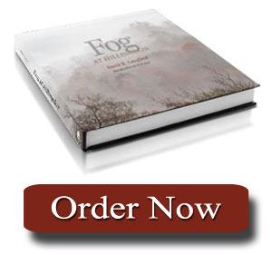 Hillingdon Fog Book, buy now